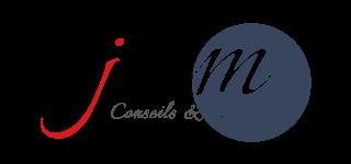 JMM-Conseils | Conseils et Médiation inter-entreprises